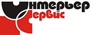 Интернет-магазин встраиваемой кухонной техники, корпусной мебели, пиломатериалов