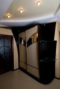 Шкафы-купе на заказ - фото 254352