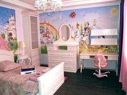 Мебель для детской - фото 254687
