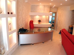 Офисная мебель - фото 254691