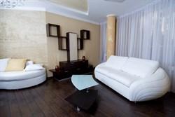 Мебель для гостиной - фото 254734