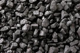 Уголь антрацит (марка АМ 13-25)