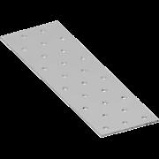 Пластина перф. 40х160х2,0 PS-40х160 (100)